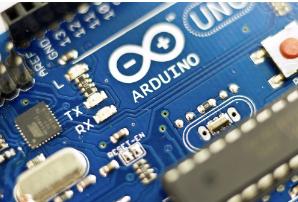 Boar Arduino