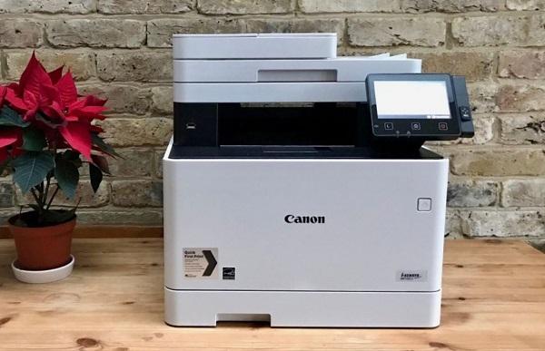 fotocopy bisa mencetak file